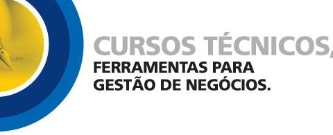 cursos-tec2