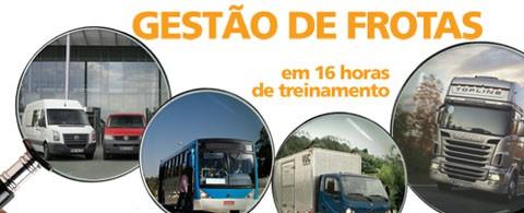 gestao-frotas_1