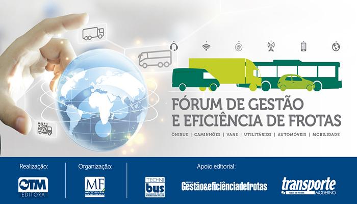 forum-de-gestao_site