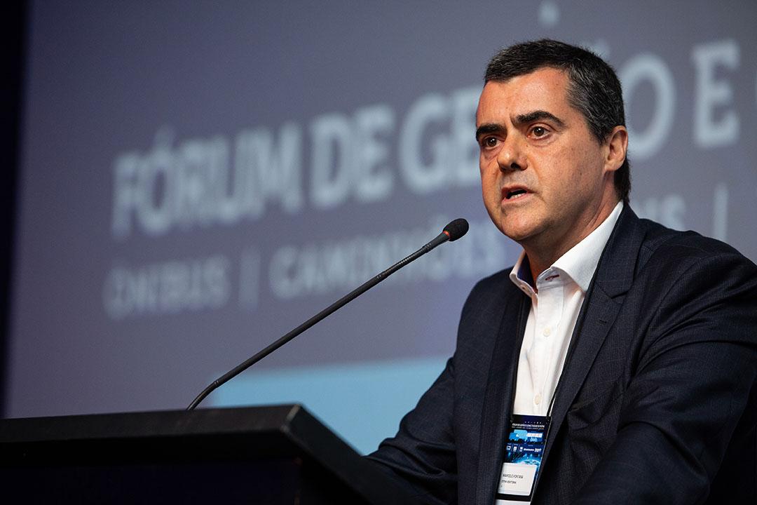 Marcelo Fontana OTMEditora