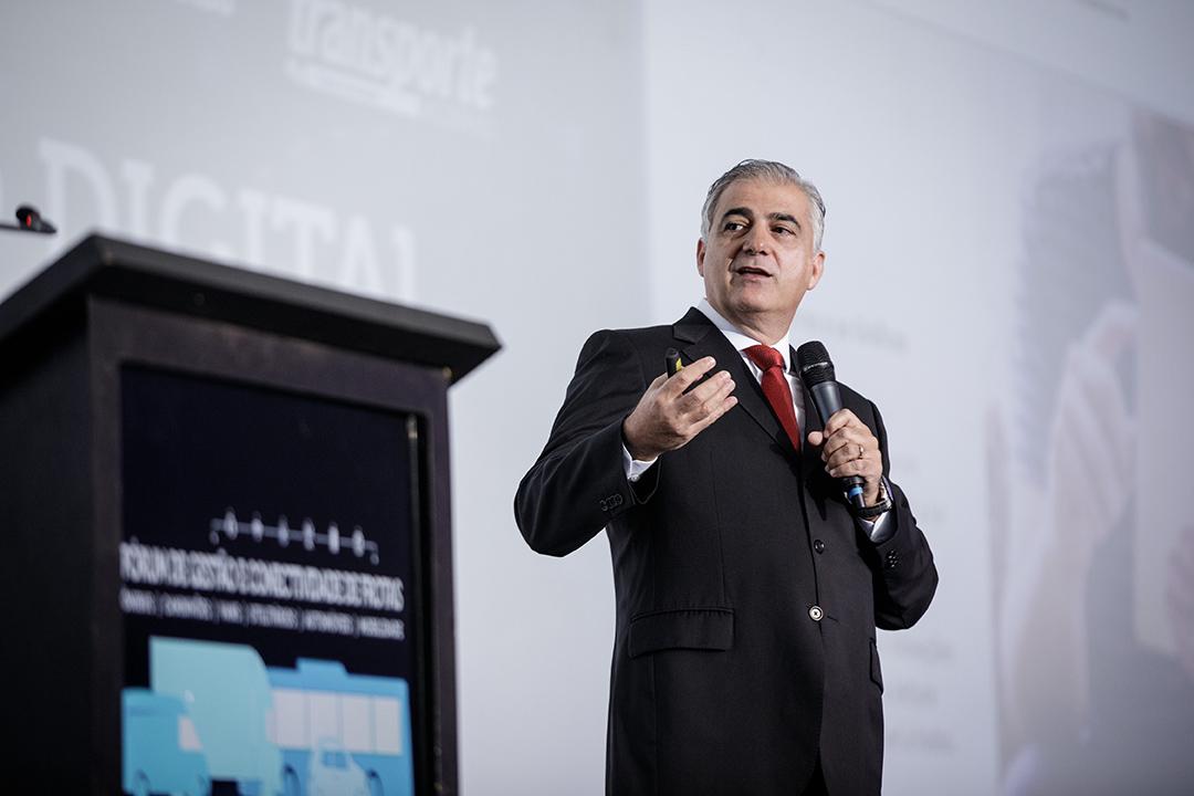 Roberto Sganzerla