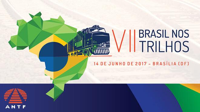 brasil-nos-trilhos